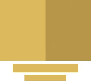 First United Church Sherkston